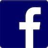 Facebook @JudieRobertsPsychic