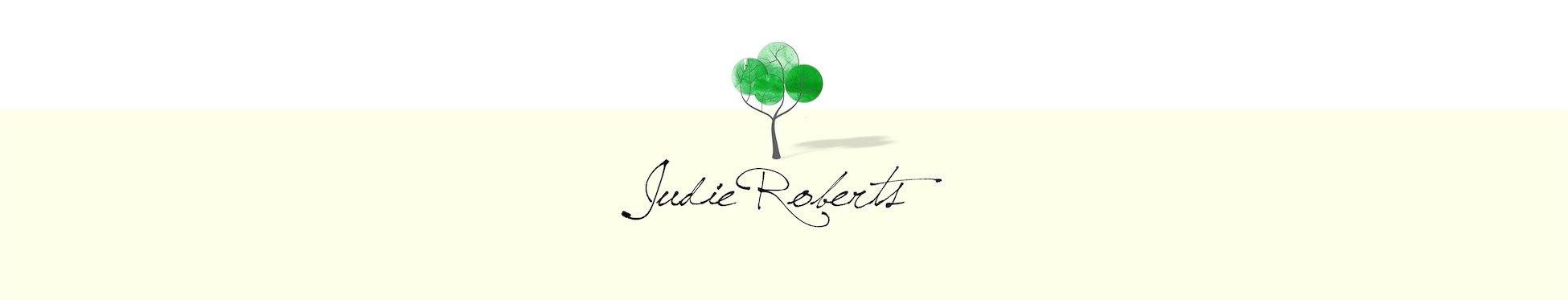 Judie Roberts Psychic