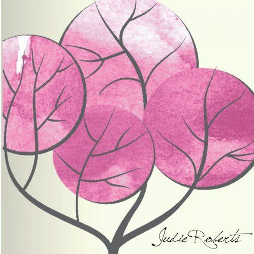 Judie Roberts - Gift Certificates